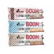 Olimp Boom Bar 35 g