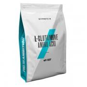 Myprotein L-Glutamine 250 g Чистый, без вкуса