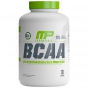 MusclePharm Essentials BCAA 3:2:1 240 caps
