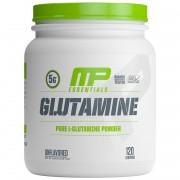 MusclePharm L-Glutamine 600 g
