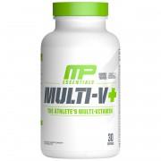 MusclePharm Multi-V+ 60 tabs