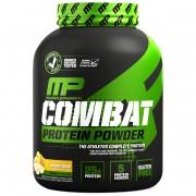 MusclePharm Combat Protein 1814 g Банановий крем