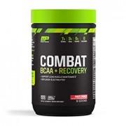 MusclePharm Combat Bcaa + Recovery 480 g Голуба малина