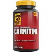 Mutant Carnitine 120 caps