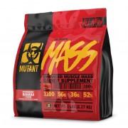 Mutant MASS 2270 g Клубника-банан