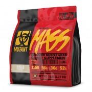 Mutant MASS 2270 g Ванильный крем