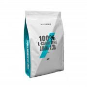 Myprotein 100% Acetyl Carnitine 250 g