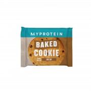 Myprotein Baked Cookie Protein 75 g Choc chip