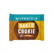 Myprotein Baked Cookie Protein 75 g Salted caramel
