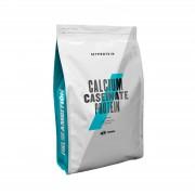 Myprotein Calcium Caseinate Protein 1000 g Чистый, без вкуса