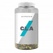 Myprotein CLA 60 caps