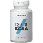 Myprotein Essential Bcaa 90 tabs
