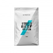 Myprotein Hydrolysed Beef Protein 2500 g Шоколад