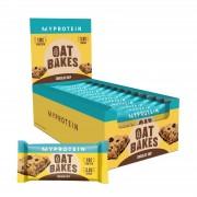 Myprotein Oat Bakes 75 g Шоколадная крошка