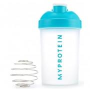 Myprotein Shaker Bottle 400 ml