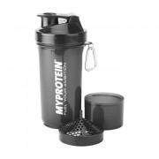 Myprotein Slim Shaker 500 ml