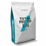 Myprotein Total Protein Blend 2500 g Ваниль