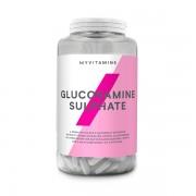 Myprotein Glucosamine Sulphate 120 tabs