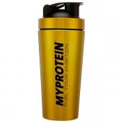 Myprotein Golden Shaker 739 g
