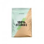 Myvegan Vitamin C 500 g