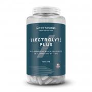 Myvitamins Electrolyte Plus 180 tabs
