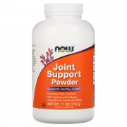Now Foods Joint Support 312 g