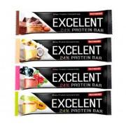 Nutrend Excelent Protein Bar 85 g Ваниль-ананас