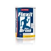 Nutrend Flexit Drink 400 g Апельсин