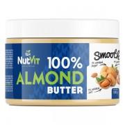 OstroVit 100% Almond Butter 500 g