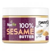 OstroVit 100% Sesame Butter 500 g