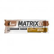 Olimp Matrix Pro 32 80 g Шоколад-карамель