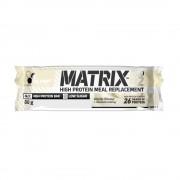Olimp Matrix Pro 32 80 g Ваніль