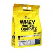OLIMP Whey Protein Complex 100% 2270 g