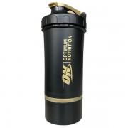 Optimum Nutrition Gold Standard Shaker 600 ml