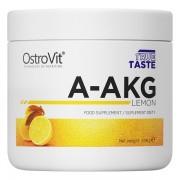 OstroVit A-AKG 200 g Лимон
