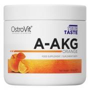OstroVit A-AKG 200 g Апельсин