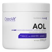 OstroVit AOL 200 g