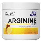 OstroVit Arginine 210 g Лимон