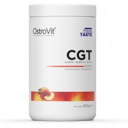 OstroVit CGT 600 g Персик