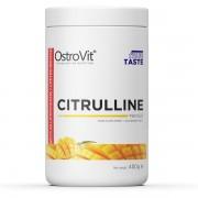OstroVit Citrulline 400 g Манго