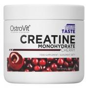 OstroVit Creatine 300 g Вишня