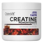 OstroVit Creatine 300 g Кола