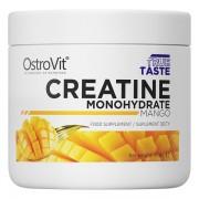 OstroVit Creatine 300 g Манго