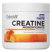 OstroVit Creatine 300 g Апельсин