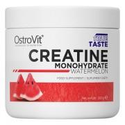 OstroVit Creatine 300 g Арбуз