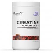 OstroVit Creatine 500 g Кола
