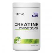 OstroVit Creatine 500 g Яблоко
