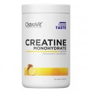 OstroVit Creatine 500 g Лимон