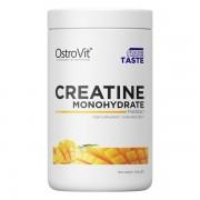 OstroVit Creatine 500 g Манго