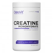 OstroVit Creatine 500 g Чистый, без вкуса